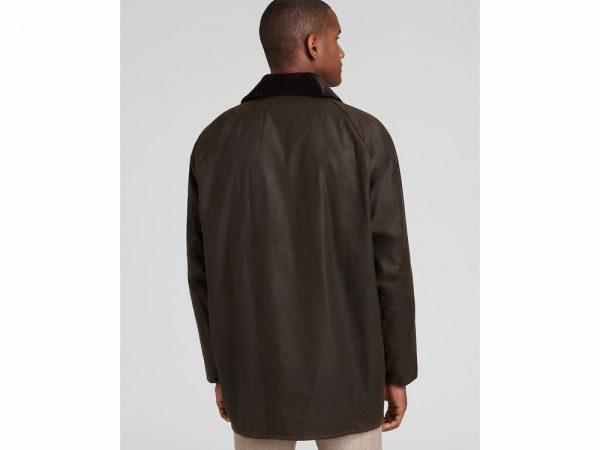 barbour-olive-classic-beaufort-jacket-in-olive-product-2-2322126-004037270
