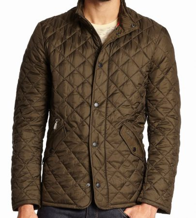 barbour-olive-flyweight-quilted-jacket-green-product-0-165434596-normal