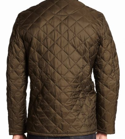 barbour-olive-flyweight-quilted-jacket-green-product-2-165434635-normal