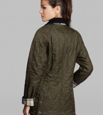 barbour-olive-jacket-beadnell-polar-quilted-green-product-0-809115309-normal