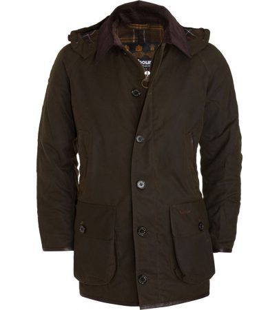 barbour-olive-leather-trimmed-jacket-green-product-1-229411-396865311