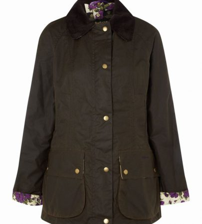 barbour-olive-liberty-beadnell-jacket-product-1-3229420-328354268