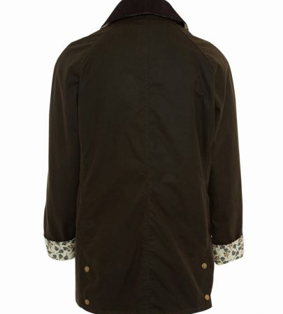 barbour-olive-olive-beadnell-ros-liberty-print-wax-jacket-product-3-6199764-084774614