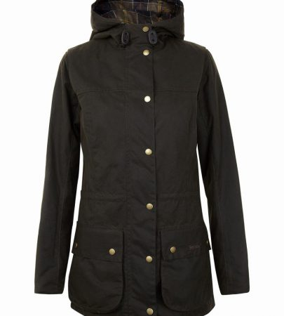 barbour-olive-olive-flyweight-beadnell-hooded-wax-jacket-product-2-6948614-415967311