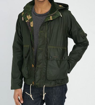 barbour-olive-olive-heritage-overhand-camo-lining-removable-hood-green-product-0-690999847-normal