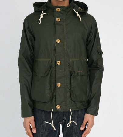 barbour-olive-olive-heritage-overhand-camo-lining-removable-hood-green-product-3-691000065-normal