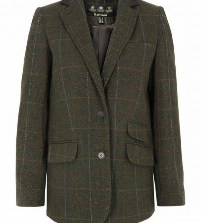 barbour-olive-olive-shire-tweed-jacket-product-1-4444211-596466218