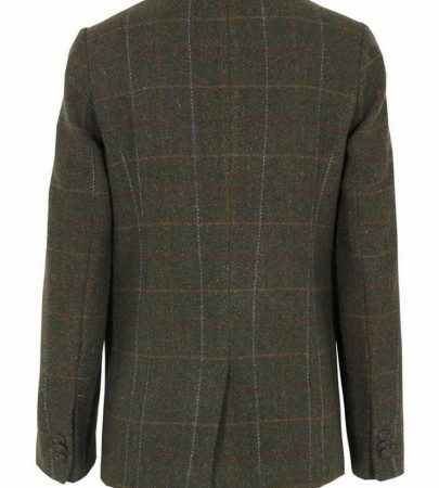 barbour-olive-olive-shire-tweed-jacket-product-2-4444211-596768934