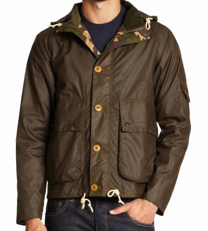 barbour-olive-overland-waxed-cotton-jacket-green-product-1-164397740-normal