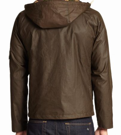 barbour-olive-overland-waxed-cotton-jacket-green-product-2-164397833-normal