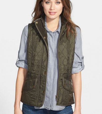 barbour-olive-womens-cavalry-quilted-vest-green-product-0-722314827-normal