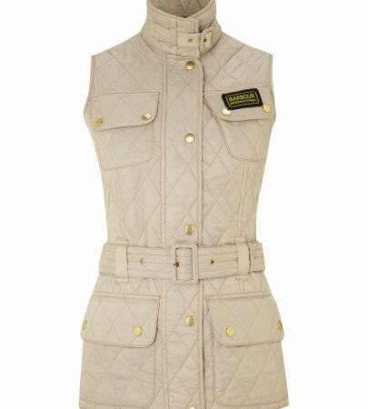 barbour-pearl-blackwater-gilet-product-1-11597673-002506317