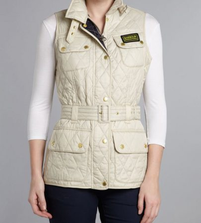 barbour-pearl-blackwater-gilet-product-2-11597673-910295908
