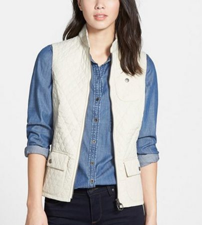 barbour-pearl-womens-brush-quilted-vest-white-product-0-739811838-normal