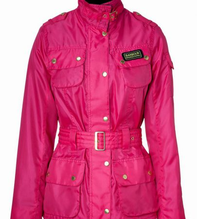 barbour-pink-bright-pink-rainbow-international-jacket-product-1-2717673-579123858