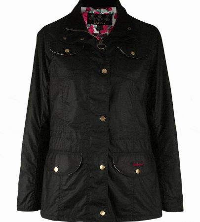 barbour-pink-pink-liberty-print-classic-hooded-jacket-product-2-440812-436611418