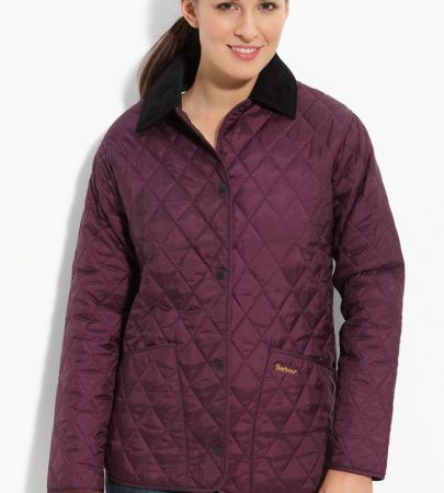barbour-purple-liddesdale-quilted-jacket-product-2-2033348-255418001