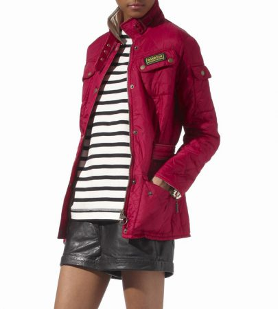 barbour-quilted-international-jacket-product-1-278779-533124464