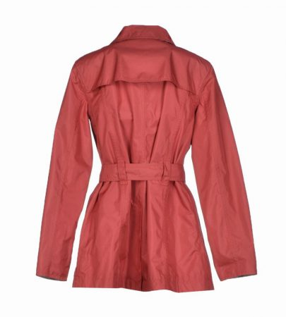 barbour-red-full-length-jacket-casual-jackets-product-1-26692057-0-339255937-normal