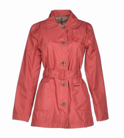 barbour-red-full-length-jacket-casual-jackets-product-1-26692057-1-339255983-normal