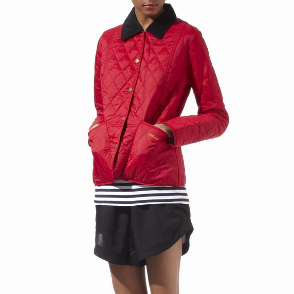 barbour-red-liddesdale-quilted-jacket-product-1-526812-915761657