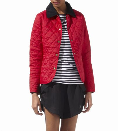 barbour-red-liddesdale-quilted-jacket-product-2-526812-585709734