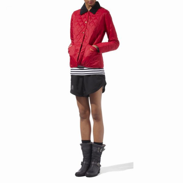 barbour-red-liddesdale-quilted-jacket-product-3-526812-588855353