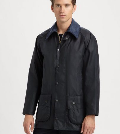 barbour-sage-beaufort-waxed-cotton-jacket-product-1-7704008-553994780
