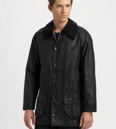 barbour-sage-beaufort-waxed-cotton-jacket-product-2-7704008-555317284