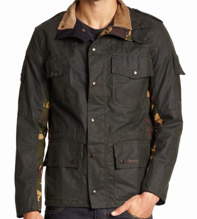 barbour-sage-cowen-commando-waxed-cotton-jacket-green-product-2-165488162-normal