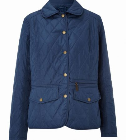 barbour-sand-bella-tailored-quilt-product-1-3420318-133227488