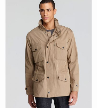 barbour-sandstone-sapper-army-jacket-product-1-6382845-047588825