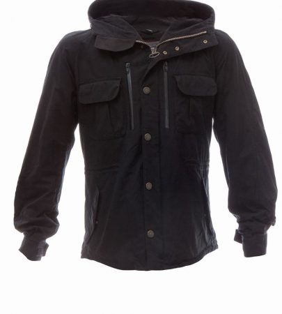 barbour-size-guide-black-galbi-waterproof-jacket-product-1-13522031-817878358