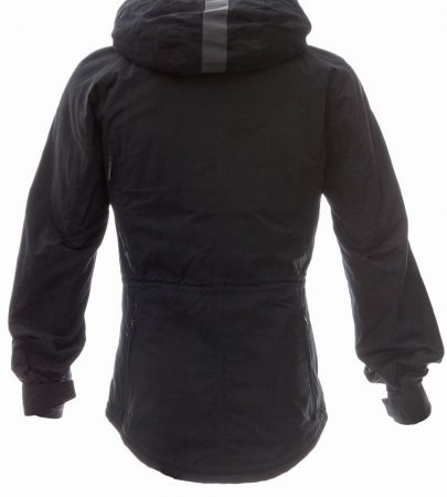 barbour-size-guide-black-galbi-waterproof-jacket-product-2-13522031-817907953