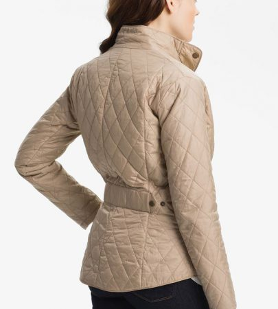 barbour-start-of-color-list-dark-stone-calvary-flyweight-quilt-jacket-product-3-6398078-425442941