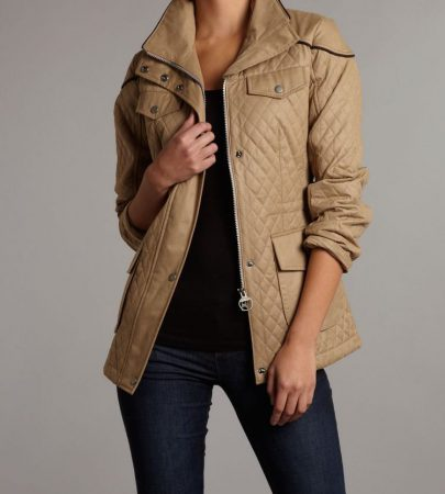 barbour-stone-charlize-jacket-product-2-5081802-586503400