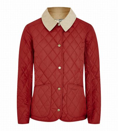 barbour--tartan-spring-annandale-jacket-product-1-17706267-1-348218281-normal