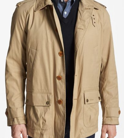 barbour-trench-cromarty-mac-waterproof-jacket-product-1-13736215-454895831