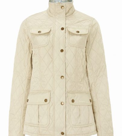 barbour-white-alice-morris-quilted-jacket-product-1-26602879-0-317515710-normal