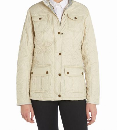 barbour-white-alice-morris-quilted-jacket-product-1-26602879-2-317515780-normal
