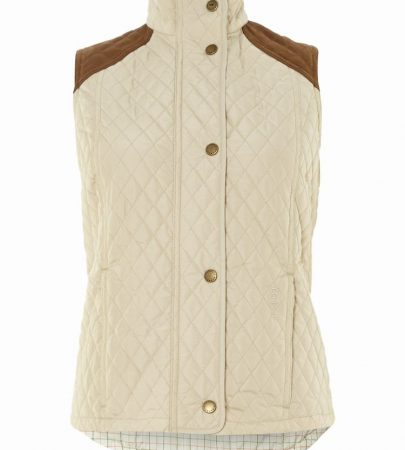 barbour-white-bovington-quilted-cavalry-gilet-product-1-17002347-1-083706122-normal
